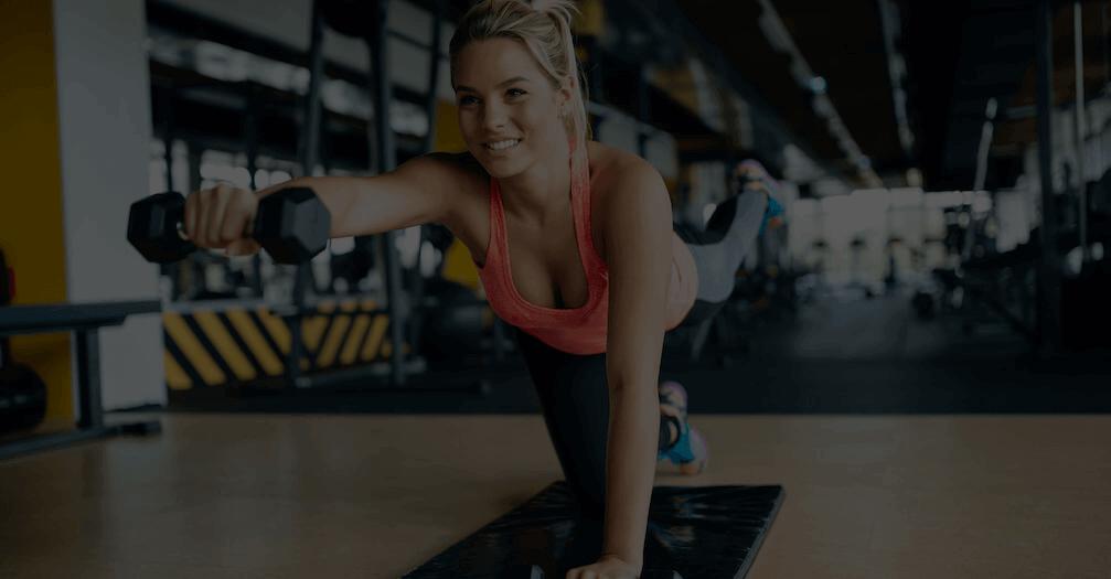 treniņi sievietēm