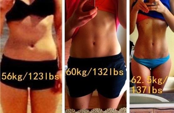 progress ko nerāda svari