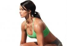 uzturs muskulu palielinasanai